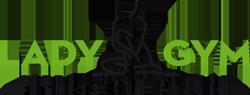 Logo von Henry Goldammer